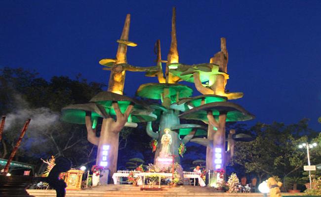 hanh-huong-cong-giao-1