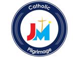 Hành Hương Công Giáo