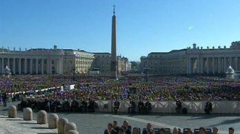 Quảng trường Vatican