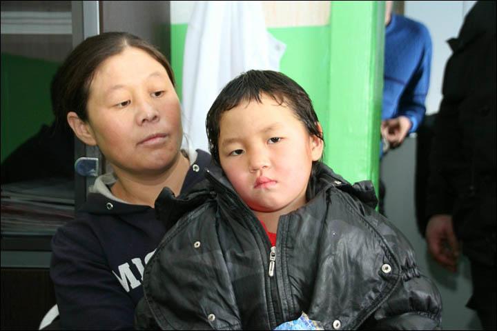 hanh-huong-la-vang-quangtri-4